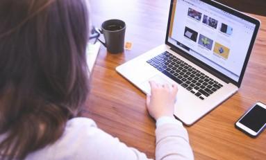 Проект «Изучи интернет — управляй им» пополнился новыми заданиями
