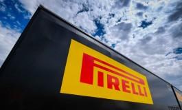 Pirelli признана мировым лидером по борьбе с изменением климата по версии CDP