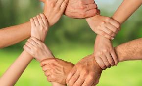 Фонд «Наше будущее» расскажет о том, как получить статус «социальное предприятие»