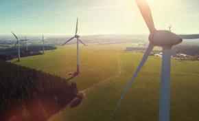 AB InBev обновила цели программы устойчивого развития 100+ Accelerator 2020