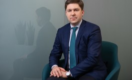 Максим Ремчуков: Использование вторичного сырья – это непаханое поле