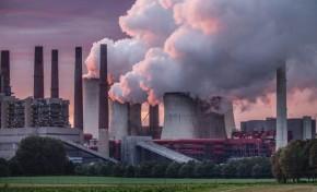 Финская венчурная компания первой в Европе достигла климатической нейтральности