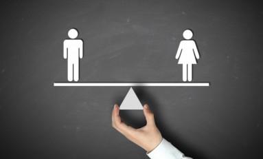 Исследование Hays в России в рамках Ассоциации Diversity & Inclusion. Актуальность внедрения работодателями в России политики разнообразия и обеспечения равных прав для всех сотрудников в компании (Diversity & Inclusion policy)