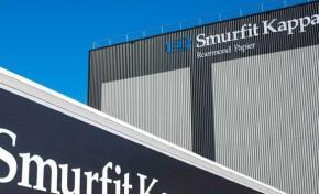 Экологичное решение Smurfit Kappa выбрано компанией Royal Grolsch для замены пластиковой упаковки