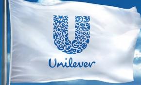 За честность в рекламе: Unilever будет предупреждать о ретушировании образов в рекламе всех своих брендов в России