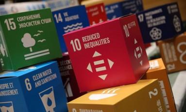 Зачем малым предприятиям следовать целям устойчивого развития и подтверждать это документально?
