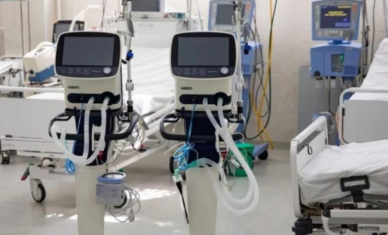 Росатом приступает к 3D-печати клапанов для аппаратов искусственной вентиляции легких