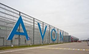 Avon запускает производство парфюмерно-косметических средств с антибактериальным эффектом