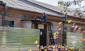 Метинвест направит 10 млн грн на создание инфекционного центра в Мариуполе
