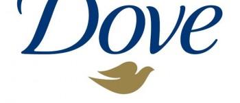 Красота - в мужестве: бренд Dove в России выпустил видеоролик с фотографиями медицинских работников после смены
