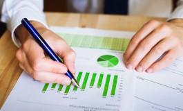 Отчетность устойчивого развития и будущая роль в этом разработчиков МСФО