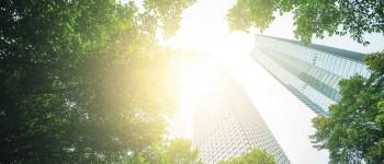 Samsung представляет новый сайт, посвященный корпоративной социальной ответственности