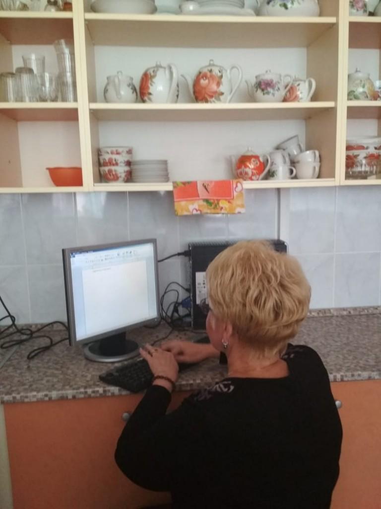 «Ростелеком» предоставил ярославским педагогам технику для дистанционной работы