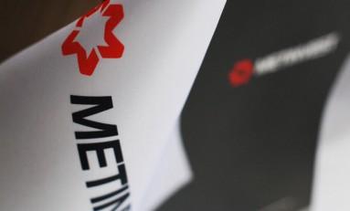 Метинвест доставил гуманитарную помощь из Китая для борьбы с коронавирусом в Украине