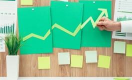 EFRAG готовится к возможному введению требований по нефинансовой отчетности