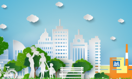 ММК опубликовал корпоративный Отчет об устойчивом развитии за 2019 год
