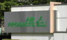 Компания Air Products третий год подряд завоевывает золотую медаль EcoVadis в сфере корпоративной социальной ответственности