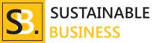 """Деловой журнал """"Устойчивый Бизнес"""": полюс социальной ответственности и устойчивого развития"""